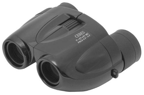 Kenko Binoculars Celes 7-21X21 Mc Zoom