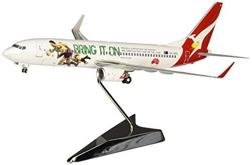 gemini-jets-g2qfa439-qantas-boeing-737-800-bring-it-on-1200-diecast-model