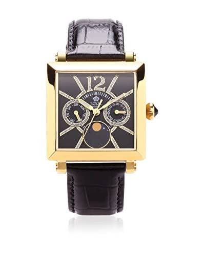 Royal London Reloj de cuarzo Woman 21165-03 34 mm