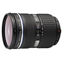 Olympus Zuiko 14-35mm f/2.0 Digital ED SWD Lens for Olympus Digital SLR Cameras by Olympus