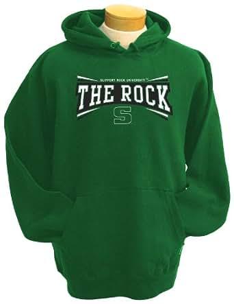 slippery rock men Slippery rock university men's club soccer, slippery rock, pennsylvania 182 likes official facebook of the slippery rock university football club.