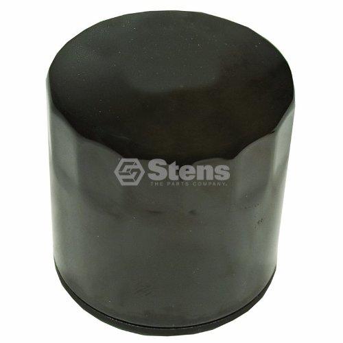 Stens 120-166 Hydraulic Oil Filter