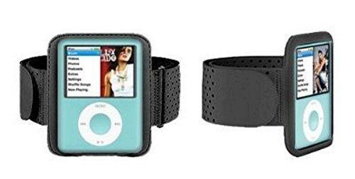 sport-armband-case-strap-fur-apple-ipod-nano-3-nano-3g-sportcase-oberarm-neopren-mit-klettverschluss