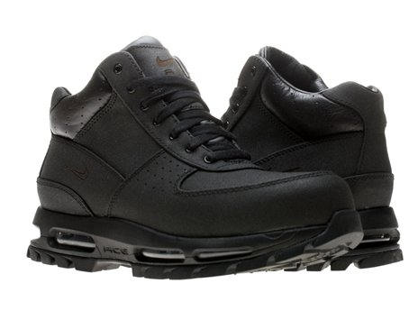 buy popular c17c5 a968d nike air max safety toe