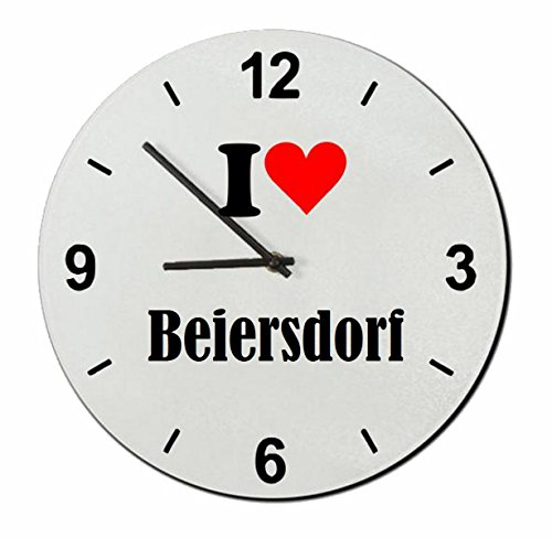 exclusif-idee-cadeau-verre-montre-i-love-beiersdorf-un-excellent-cadeau-vient-du-coeur-regarder-oe20