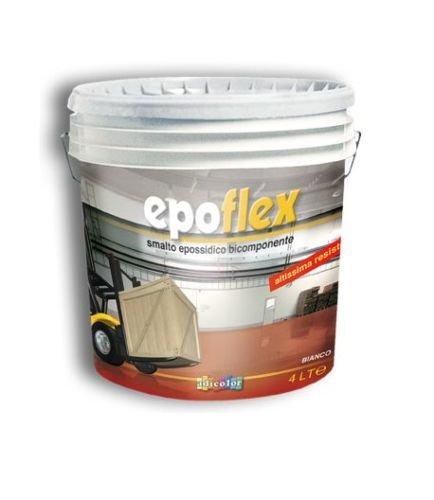 esmalte-epoxi-bicomponente-para-suelos-al-agua-l-4-2-color-blanco