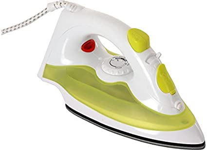 Sunflame SF-308 1250W Steam Iron
