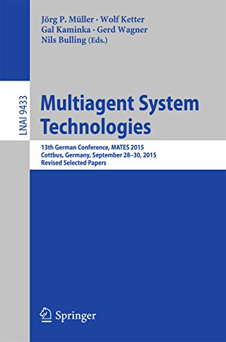 multiagent-system-technologies-13th-german-conference-mates-2015-cottbus-germany-september-28-30-201
