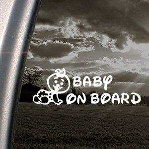 LARGE LETHAL THREAT Motorcycle Board Car Van Harley Decal Sticker RACER SKULL