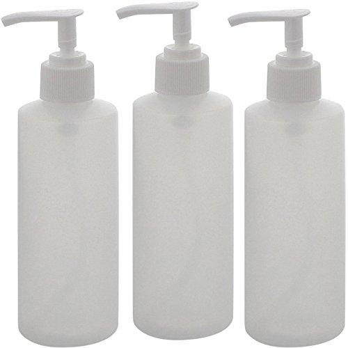bouteille-vide-avec-distributeur-de-savon-distributeur-de-lotion-kosmetex-distributeur-de-gel-vide-r