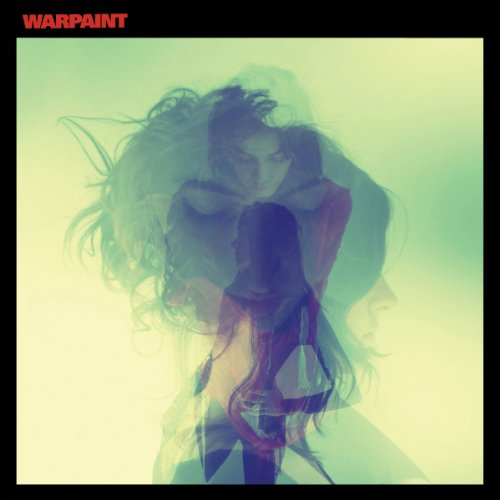 Warpaint-Warpaint-2014-pLAN9 Download