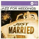 ジャズ・フォー・ウェディング / ホルスト・ヤンコフスキー, ラムゼイ・ルイス・トリオ (演奏) (CD - 2008)