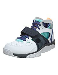 Nike Sportswear Trainer Huarache Sneaker