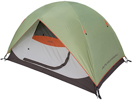 ALPS-Mountaineering-Meramac-5-Person-Tent