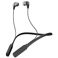 Skullcandy S2IKW-J509 Ink'd Bluetooth Black/Gray/Gray