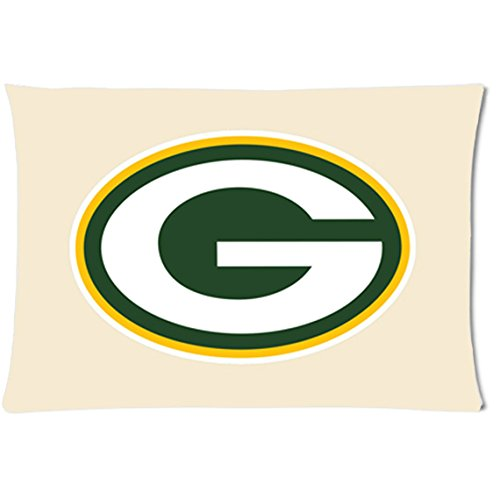 Packers Sofas Green Bay Packers Sofa Packers Sofa Green Bay Packers Sofas Packer Sofa