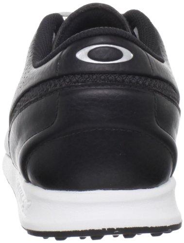 oakley golf shorts clearance  oakley men\'s ripcord