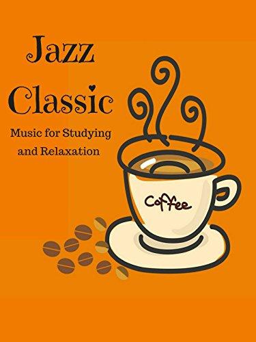 Jazz Classic