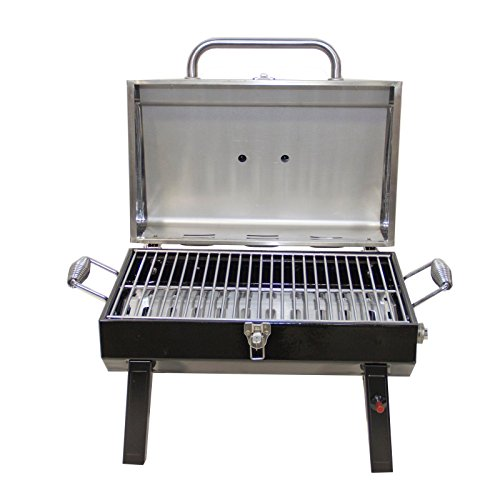Char-Broil-Stainless-Steel-Gas-Tabletop-Grill