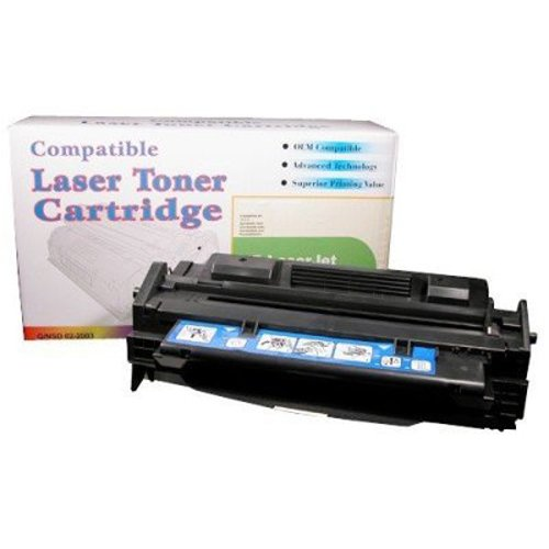 2 Pack: Canon EP22 COMPATIBLE Black Laser Toner Cartridges EP-22