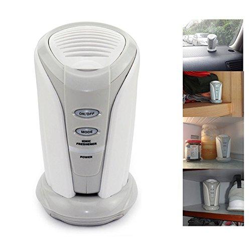 bestfire-powerful-mini-ionic-air-freshener-deodorizer-purifier-new-green-environmental-protection-oz