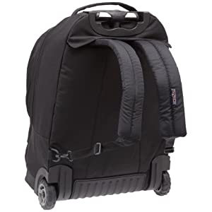 Buy Cheap JanSport Rolling Backpacks