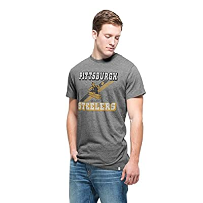 NFL Men's '47 Tri-State Tee
