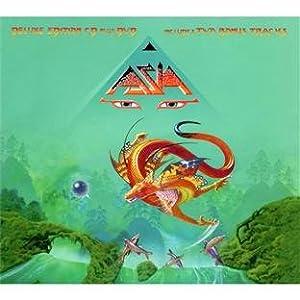 Asia – XXX