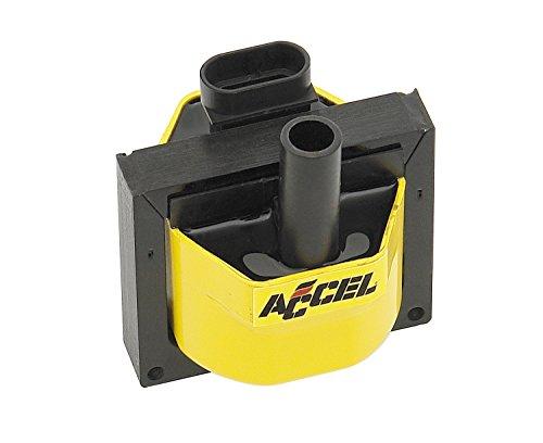 ACCEL 140024 Remote Mount Super Coil