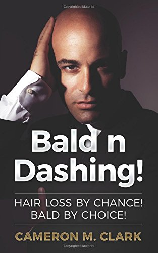 bald-n-dashing-hair-loss-by-chance-bald-by-choice