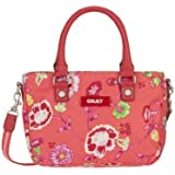 Oilily Tasche (ONE SIZE, rot)