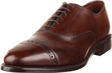 Toe Shoes Amazon