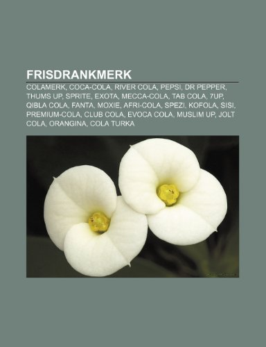frisdrankmerk-colamerk-coca-cola-river-cola-pepsi-dr-pepper-thums-up-sprite-exota-mecca-cola-tab-col