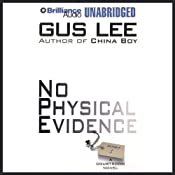 No Physical Evidence | [Gus Lee]
