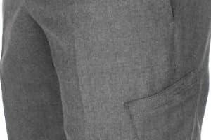 (ピーティー・ゼロウーノ/ピーティー・ゼロチンクエ)PT01/PT05 ドレスカーゴパンツ エディター