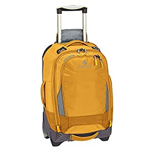 Eagle Creek Luggage Flip Switch Wheeled Backpack 22 by Eagle Creek