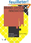 Brand-driven innovation /anglais