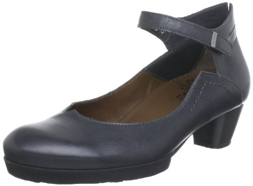Think Nola 81173 Damen Pumps