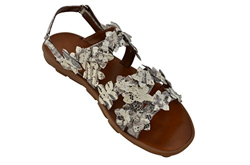 agnona-women-shoes-leather-gray-40