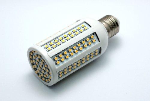 12Vmonster ® E26 Edison Dc 12V-20V 13W Motor Home Marine Low Voltage Led Light Bulb Dc Battery Solar Fishing Lamp Free Shipping 180X 3528 Cluster