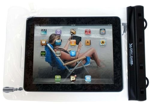 AURA DryCASE for Tablet (6705)