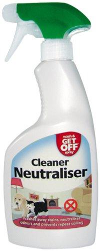 vapet-84291-abwehr-und-reinigungsspray-wash-und-get-off-500-ml