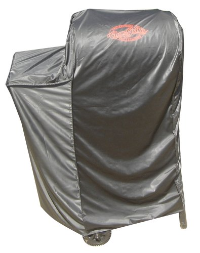 Char-Griller 6060 Grill Cover for all Patio Pro Grills