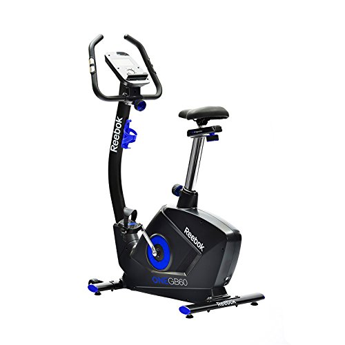 Reebok GB60 One Series Exercise Bike
