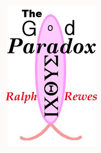 the-god-paradox