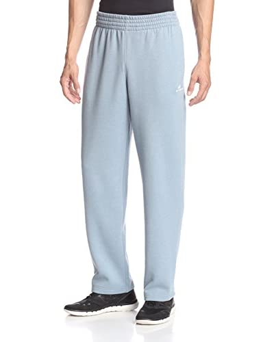 New Balance Men's Essential Fit Pant