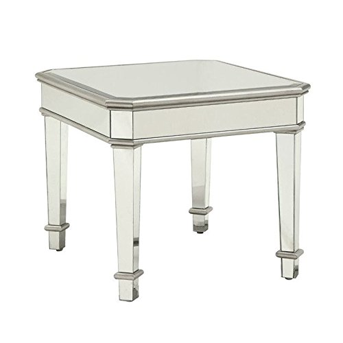 coaster-home-furnishings-703937-end-table-null-silver
