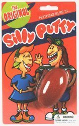 silly-putty-pink-putty-small-rubber-by-crayola