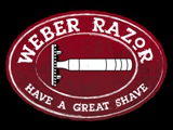 weberrazor.hostedbyamazon.com