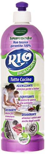 rio-tout-cuisine-nettoyant-degraissant-nettoyant-desodorisant-parfum-verdello-750-ml